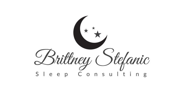 cropped-2494_brittney_stefanic_sleep_consulting_logo_as_13.jpg