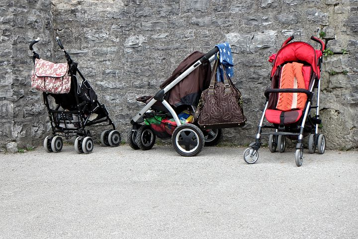 baby-carriage-891080__480